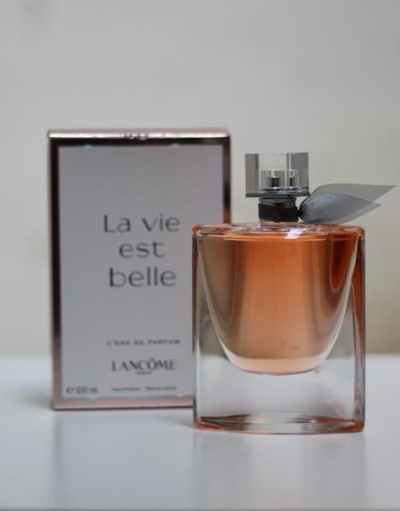 maison lancome cristina carrillo (1)