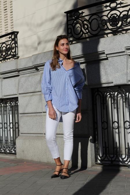 7_4_17_Ecoblogger_Cristina_Carrillo (1)