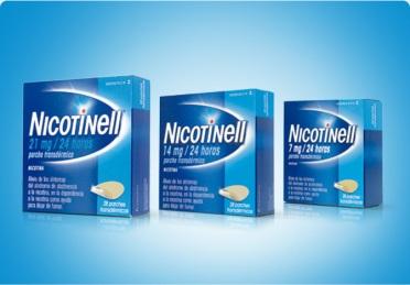 m4-nicotinellpackshot1