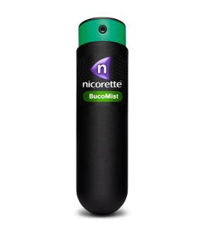 nicorette-bucomist-fruit-es