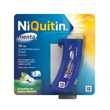 niquitin-15mg-sabor-menta